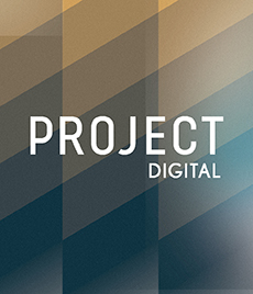PROJECT Digital Trade Event