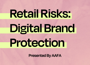 Retail Risks: Digital Brand Protection