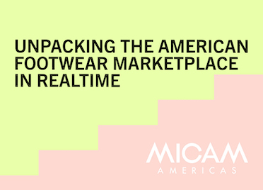 Unpacking the American Footwear Marketplace