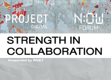 Strength in Collaboration