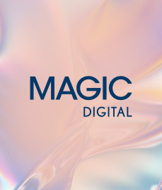 MAGIC Digital Trade Event