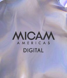 MICAM Americas Digital Trade Event