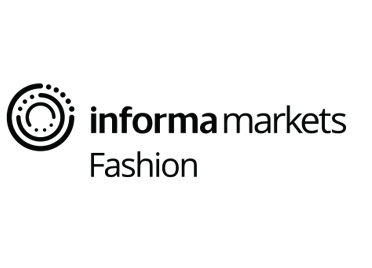 Informa Markets and NuORDER Partner to Deliver Fashion's Largest Digital Tradeshow